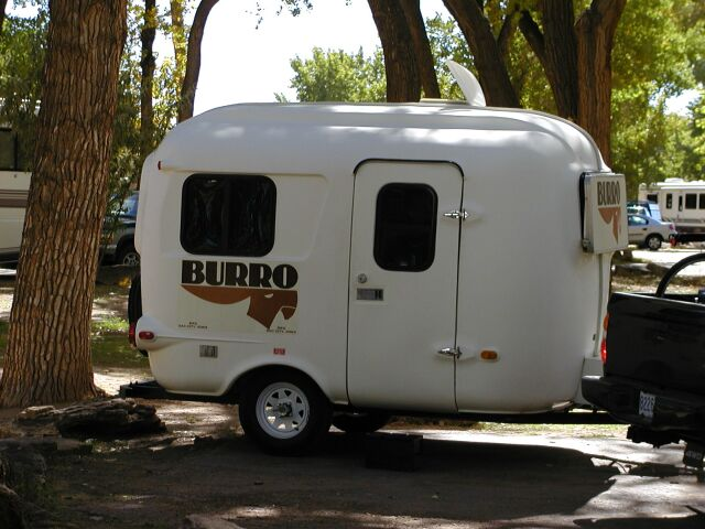 Craigslist For Travel Trailers In Pa