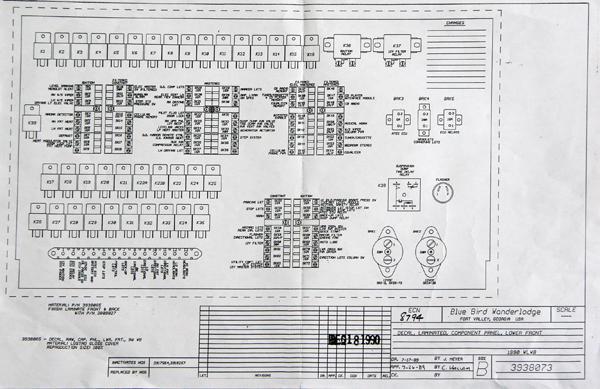 bluebird wiring schematics photo album wire diagram images 1991 bluebird bus wiring diagram kenworth t800 wiring diagram