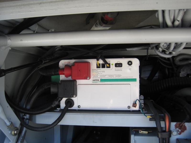 inverter1 centurion 3000 wiring diagram gandul 45 77 79 119 Centurion 3000 Converter Troubleshooting at fashall.co