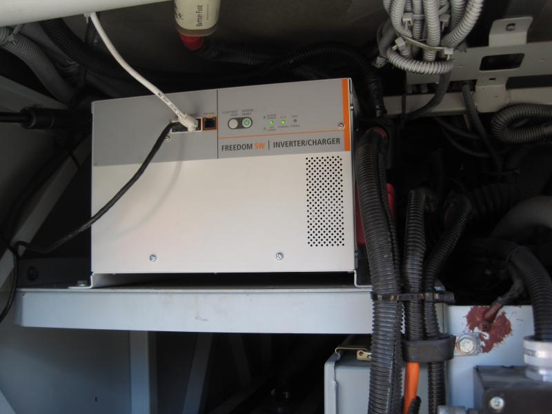 xantrex inverter wiring diagram  u2013 the wiring diagram
